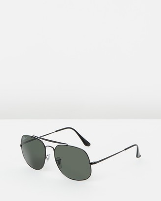 Ray-Ban The General Polarised