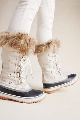 Sorel Joan of Artic Snow Boots