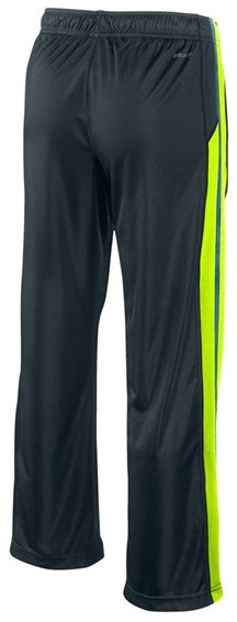 Nike 'Lights Out' Pants (Big Boys)