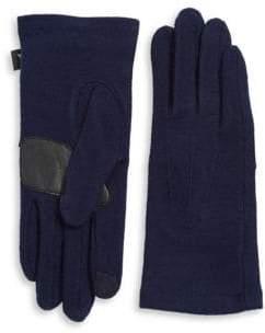 Echo Basic Textured Gloves