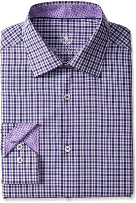Bugatchi Men's Marino Dress Shirt