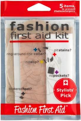 Fashion First Aid Women's Fashion Emergency Prevention Kit, Purse Sized