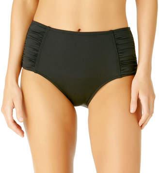 A.N.A Brief Swimsuit Bottom