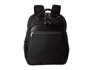 Kenneth Cole Reaction Easy To Forget Laptop Backpack