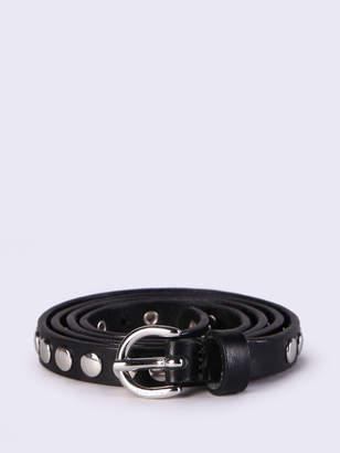 Diesel Belts P0752 - Black - 75