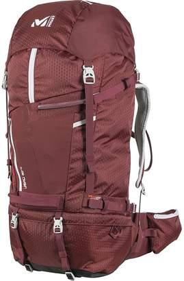 Millet Ubic LD 50+10L Backpack - Women's