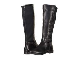 Ecco Shape M 15 Tall Boot Women's Boots