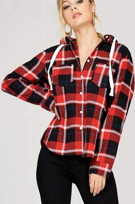 People Outfitter Back Together Sweater