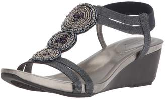 Bandolino Women's Harman Sandal