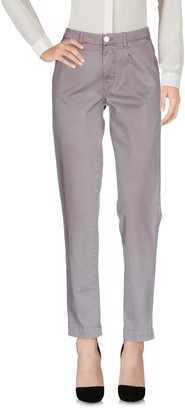Nell&Me NELL & ME Casual pants - Item 13063462MS
