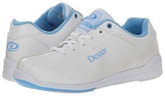 Dexter Bowling Raquel IV Women's Bowling Shoes