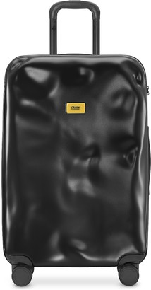 Icon Eyewear Crash Baggage Medium Trolley