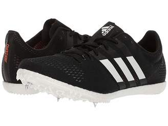 adidas adiZero Avanti Running Shoes