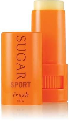 ... Fresh Women s Sugar Sport Treatment Sunscreen SPF 30 7219e05fb8