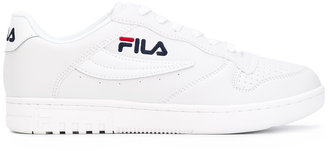 Fila FX-100 sneakers $87.33 thestylecure.com