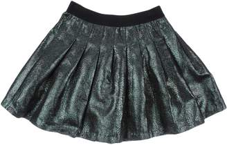 Jijil Skirts - Item 35375927