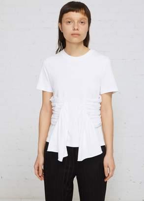 Aalto Draped Back T-shirt