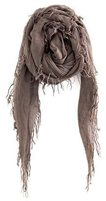 Chan Luu NEW Cashmere & Silk Soft Scarf Shawl Wrap