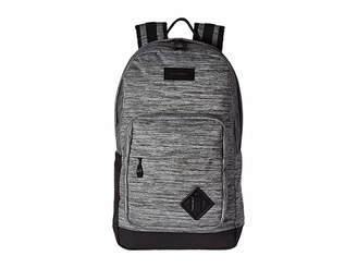 Dakine 365 Pack DLX Backpack 27L