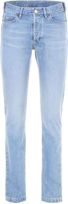 Lanvin Jeans Five Pockets