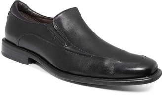 Johnston & Murphy Men's Tilden Loafer