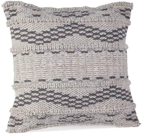 Palena Toss Pillow