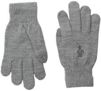 Smartwool Liner Glove Liner Gloves