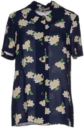 Michael Kors Shirts - Item 38485149GF