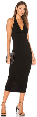 Clayton Sariya Dress