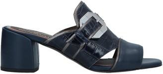 Bruno Magli MAGLI by Sandals - Item 11620319DH