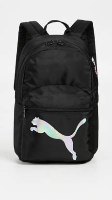 304841a2499 Puma Women s Backpacks - ShopStyle