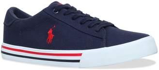 Polo Ralph Lauren Easten Sneakers