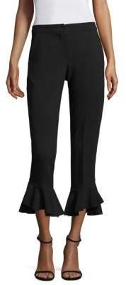 Trina Turk Cahuenga Ankle Pants
