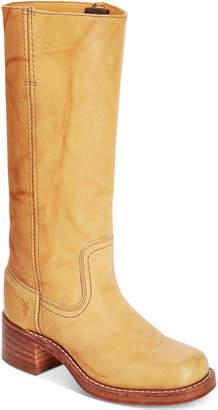 Frye Women's Campus Boots