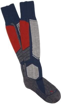 Falke ESS SK 1 ski socks