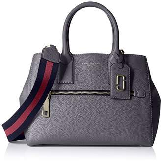 Marc Jacobs Gotham Tote