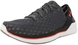 Under Armour Women's Rotation Sneaker