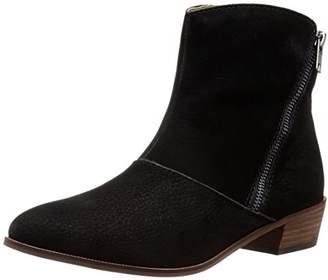 Kelsi Dagger Brooklyn Women's Verla Boot