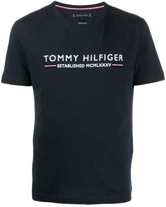 Tommy Hilfiger MCMLXXXV T-shirt
