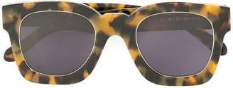 Karen Walker Pablo sunglasses