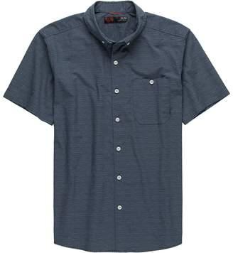 Mountain Hardwear Clear Creek Shirt - Men's