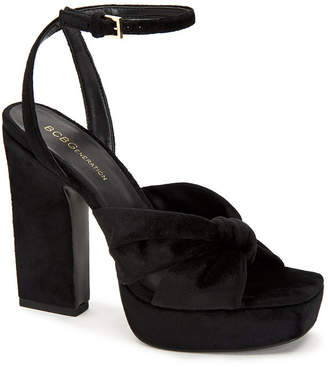 BCBGeneration Chiara Dress Sandals Women Shoes