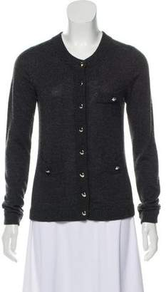 Marc by Marc Jacobs Knit Cardigan
