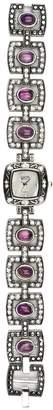 Eton 2970L-PL - Women's Watch
