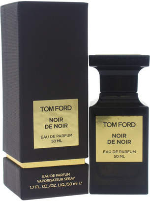 Tom Ford Unisex Noir De Noir 1.7Oz Eau De Parfum Spray