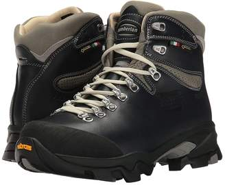 Zamberlan Vioz Lux GTX RR Women's Boots