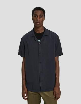 Insight The Reckoner Resort Button Up Shirt