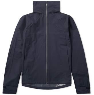 Polo Ralph Lauren Seam Sealed Windbreaker Jacket