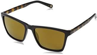 Ted Baker Sunglasses Men's Wade Sunglasses