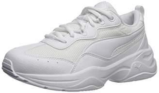 090a5637e2d Puma Purple Women s Athletic Shoes - ShopStyle